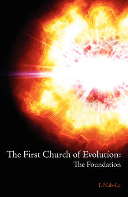 First Church of Evolution