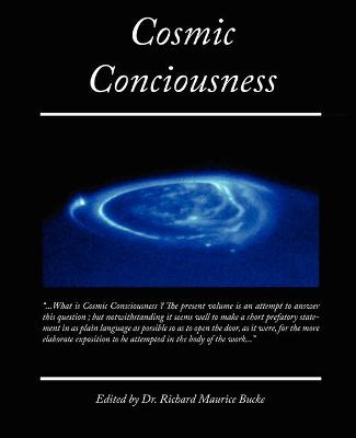 Cosmic Conciousness
