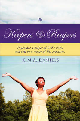 Keepers & Reapers