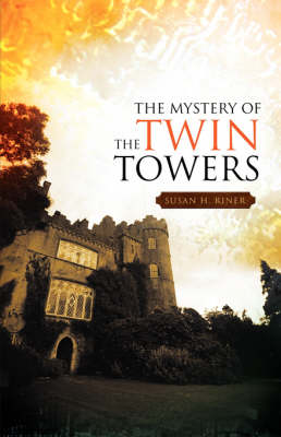 The Mystery of the Twin Towers