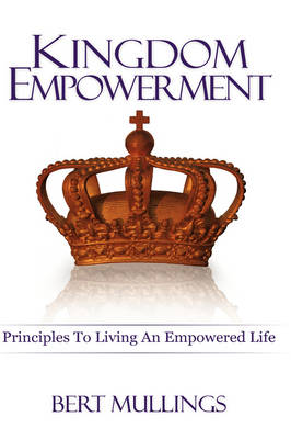 Kingdom Empowerment