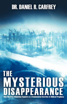 The Mysterious Disappearance