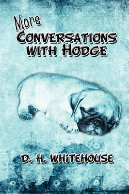 More Conversations with Hodge