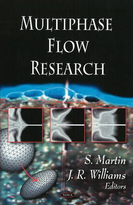 Multiphase Flow Research
