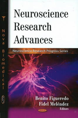 Neuroscience Research Advances