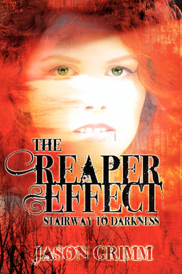 The Reaper Effect