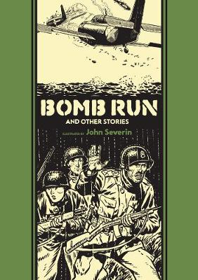 Bomb Run And Other Stories