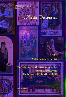 Ascetic Discourses