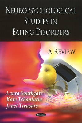 Neuropsychological Studies in Eating Disorders: A Review