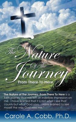 The Nature of the Journey