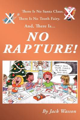 No Rapture