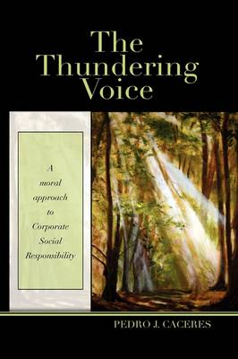 The Thundering Voice