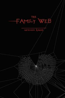 The Family Web