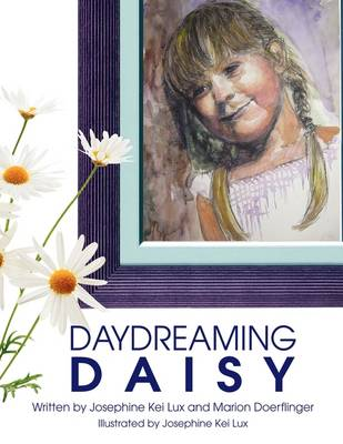 Daydreaming Daisy Part of the Daydreamer's Club Series