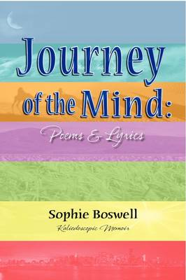 Journey of the Mind: Poems & Lyrics