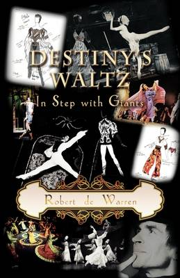 Destiny's Waltz, in Step with Giants