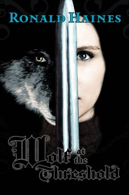 Wolf at the Threshold