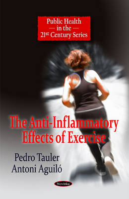 Anti-Inflammatory Effects of Exercise