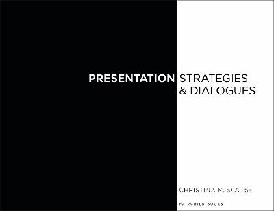 Presentation Strategies and Dialogue