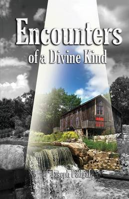 Encounters of a Divine Kind