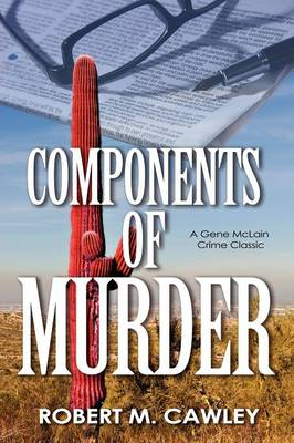 Components of Murder