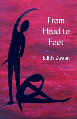 From Head to Foot
