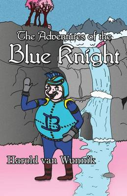 The Adventures of the Blue Knight