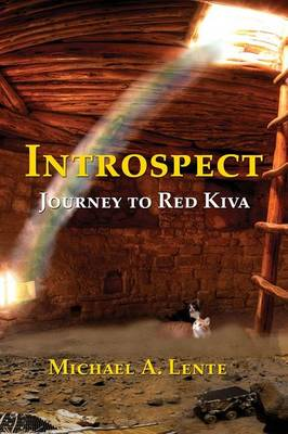 Introspect: Journey to Red Kiva