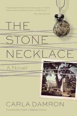 The Stone Necklace: A Novel