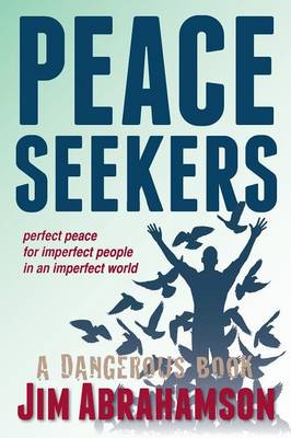 Peace Seekers
