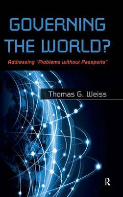 Governing the World?: Addressing Problems Without Passports
