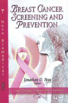 Breast Cancer Screening and Prevention