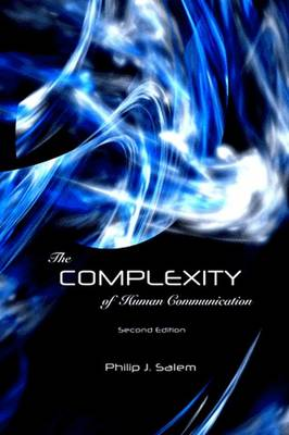 The Complexity of Human Communication