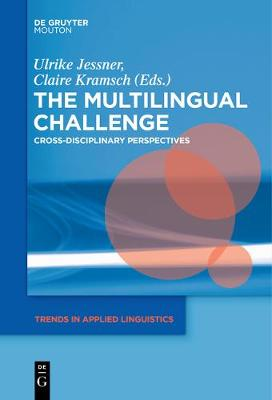 The Multilingual Challenge: Cross-Disciplinary Perspectives