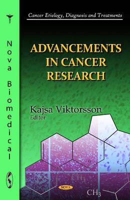 Advancements in Cancer Research