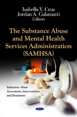 Substance Abuse & Mental Health Services Administration (SAMHSA)