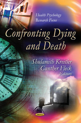 Confronting Dying & Death