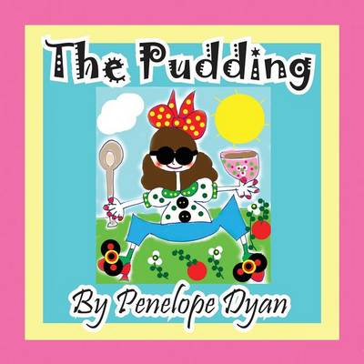 The Pudding