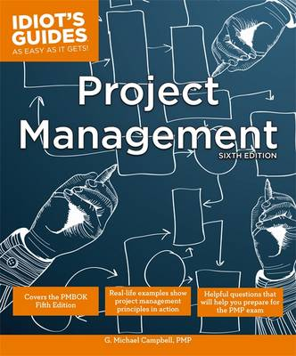 Project Management, Sixth Edition