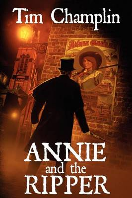 Annie and the Ripper