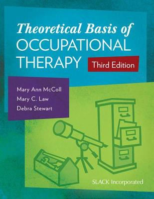 The Theoretical Basis of Occupational Therapy