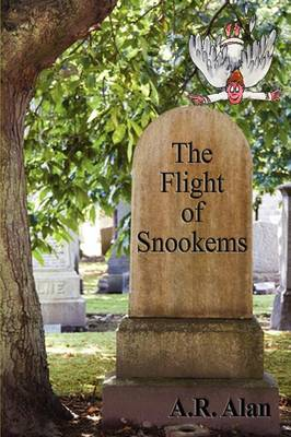 The Flight of Snookems