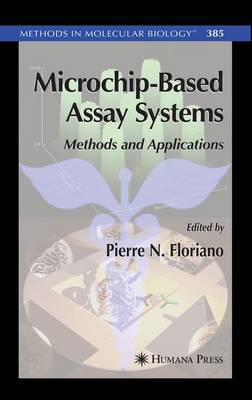 Microchip-Based Assay Systems: Methods and Applications