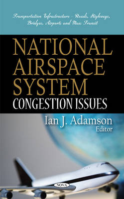 National Airspace System: Congestion Issues