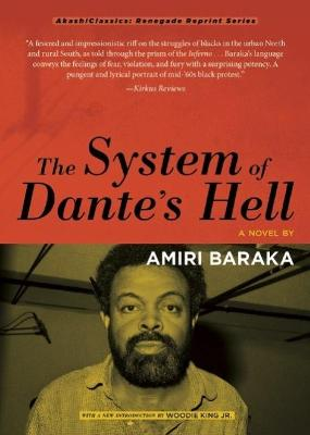 The System Of Dante's Hell: A Novel