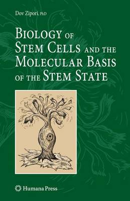 Biology of Stem Cells and the Molecular Basis of the Stem State