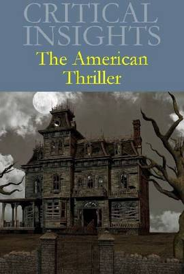 The American Thriller