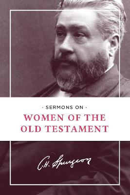 Sermons on Women of the Old Testament