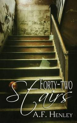 Forty-Two Stairs
