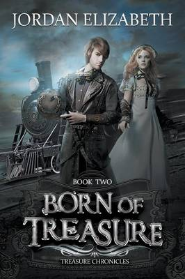 Born of Treasure